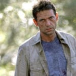 Dougray Scott joins Batwoman TV pilot