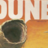 Denis Villeneuve's Dune gets a 2020 release date