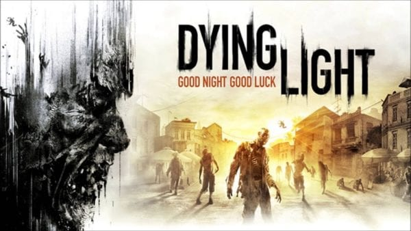 Dying Light celebrates its 4th birthday with in-game event