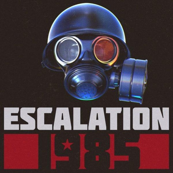 escalation-1985-600x600
