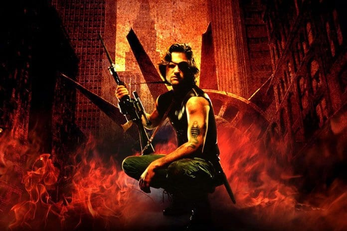 Upgrade director Leigh Whannell to script Escape from New York remake