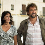 Everybody Knows Penelope Cruz Javier Bardem