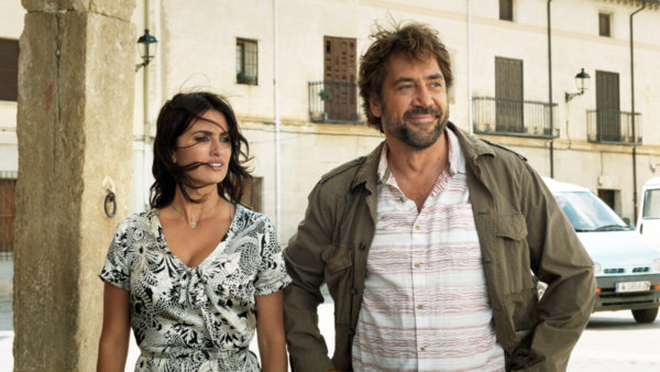 everybody-knows-penelope-cruz-javier-bardem-600x338