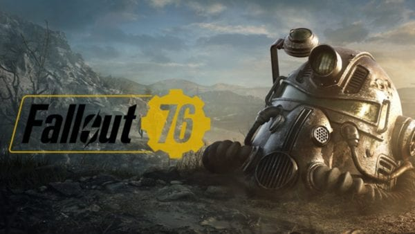 fallout-76-huge-update-file-for-november-19-patch-600x338
