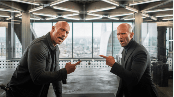fast-and-furious-hobbs-and-shaw-600x333