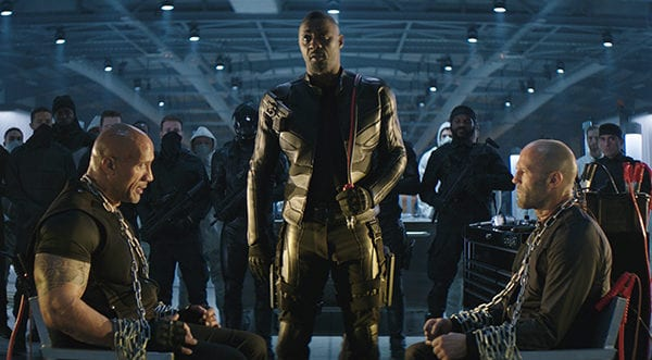 fast-and-furious-hobbs-and-shaw-image-600x331