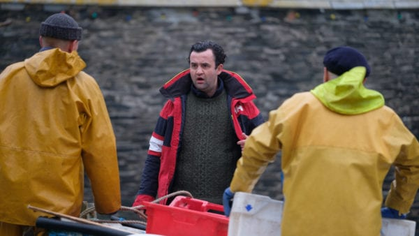 fishermans-friends-daniel-mays-600x338
