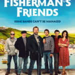 Movie Review – Fisherman's Friends (2019)
