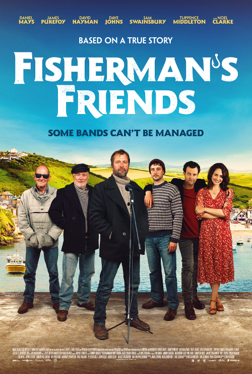 fishermans-friends-poster