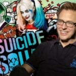 James Gunn and The Suicide Squad | Flicking Myth Podcast Mini