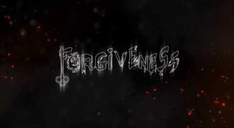 Escape room puzzler Forgiveness coming to Steam later this month