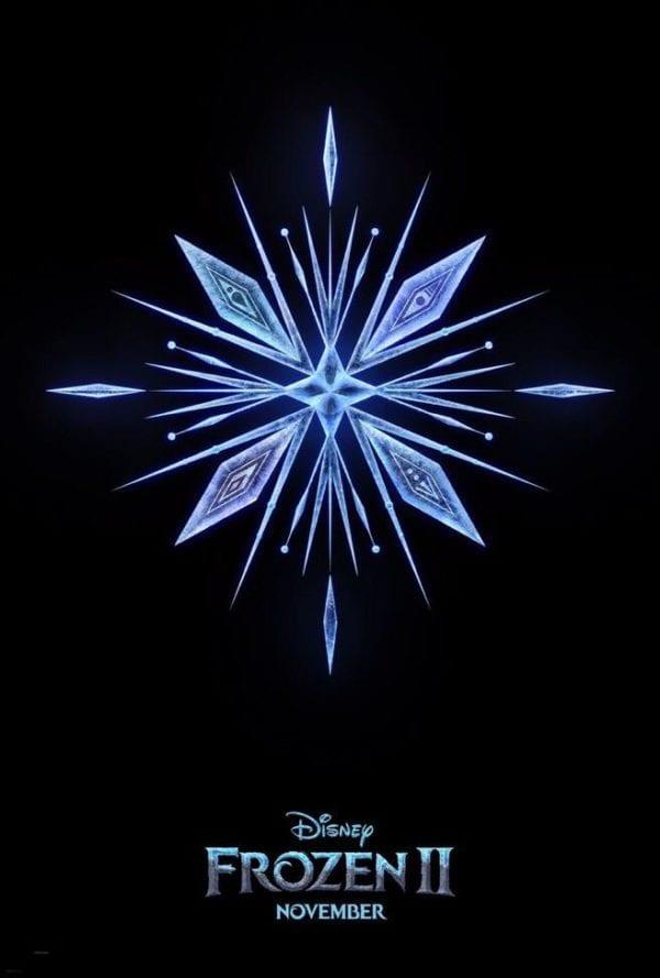 frozen-2-600x889