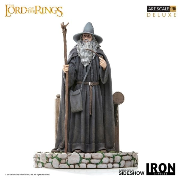 gandalf-deluxe_the-lord-of-the-rings-3-600x600