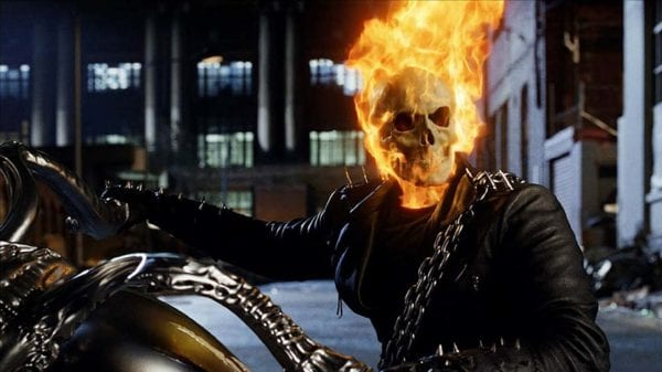 ghost-rider-movie-600x337
