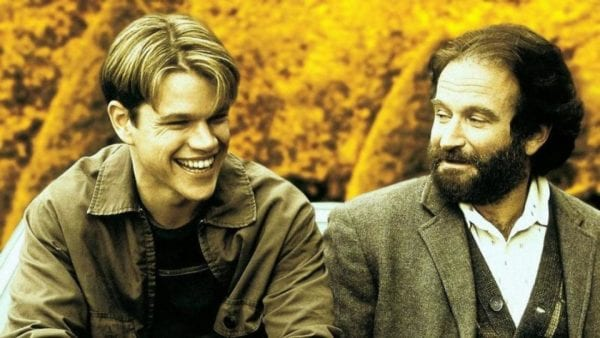 good_will_hunting_0-600x338