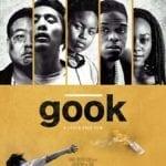 Exclusive Interview – Composer Roger Suen talks Gook, Asian American cinema, and Daredevil