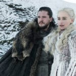 Game of Thrones season 8 gets a batch of first look images