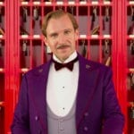 The Grand Budapest Hotel with Destination Dewsbury director Jack Spring – The Pick of the Flicks Podcast #25