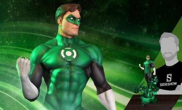 green-lantern_dc-comics_feature-600x364