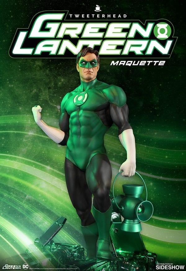 green-lantern_dc-comics_gallery_5c53a218a6538-600x875