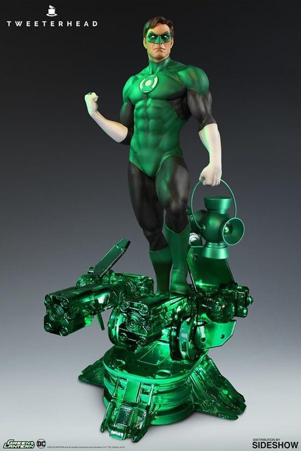 green-lantern_dc-comics_gallery_5c53a218f2be8-600x900