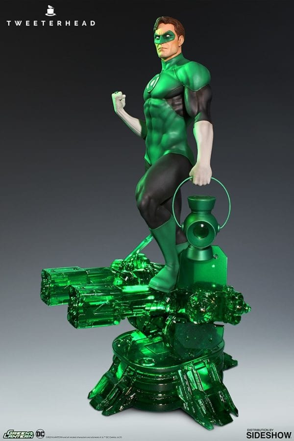 green-lantern_dc-comics_gallery_5c53a2194aaeb-600x900