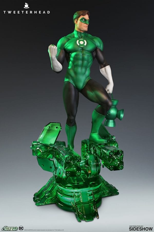 green-lantern_dc-comics_gallery_5c53a2199a771-600x900