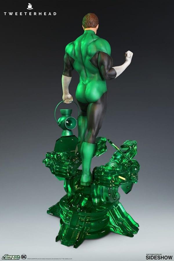 green-lantern_dc-comics_gallery_5c53a219e194b-600x900