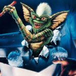Gremlins animated series in development for WarnerMedia streaming service