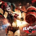 Harley Quinn gets a new deluxe DC Comics statue from Prime 1 Studio