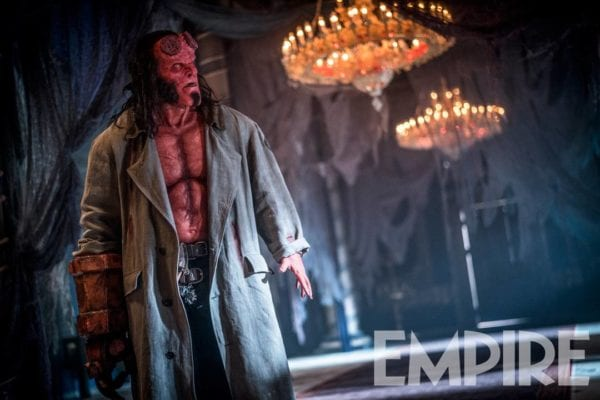 hellboy-apr-excl-600x400