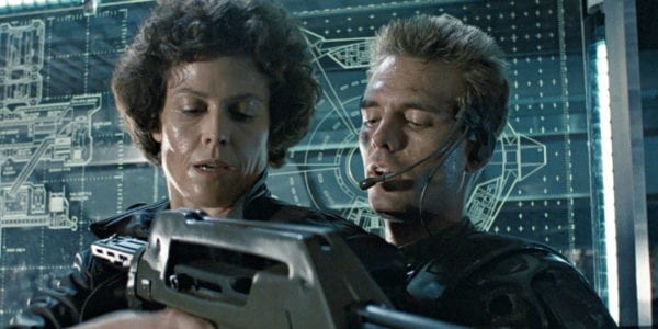 hicks-and-ripley-in-aliens-featured-600x300