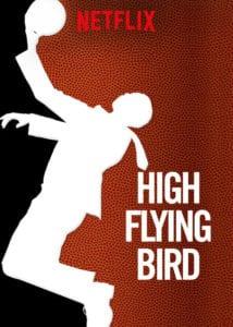 high-flying-bird-214x300