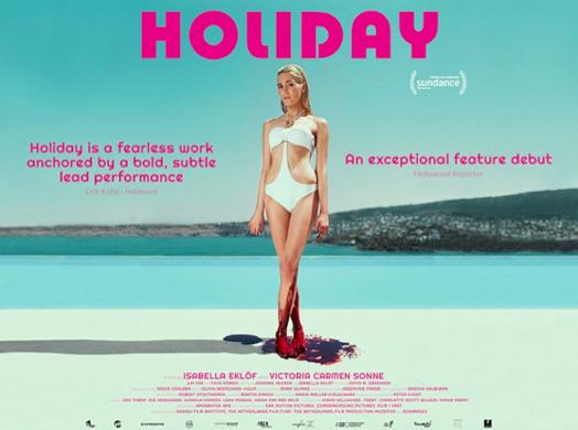 holiday-uk-poster