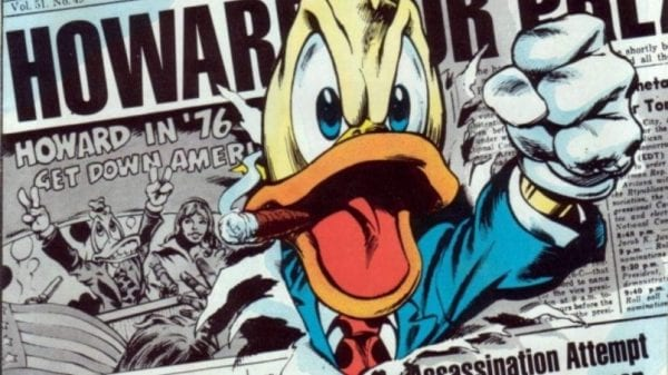 howard-the-duck-600x337