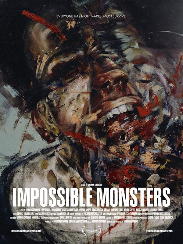 impossible-monsters-600x800