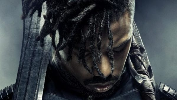 killmonger-black-panther-2-600x338