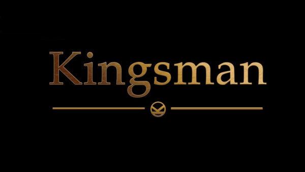 kingsman-600x338