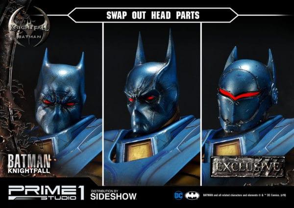 knightfall-batman_dc-comics-10-600x424