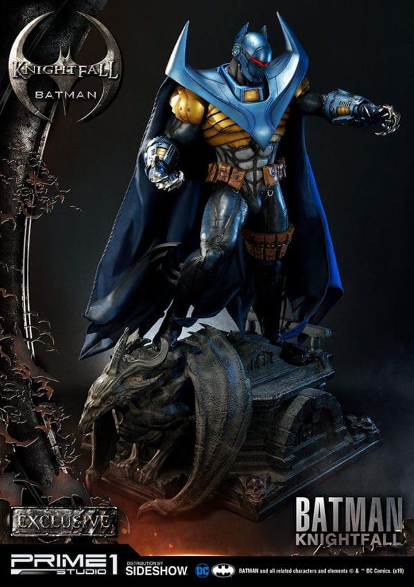 knightfall-batman_dc-comics-3-600x849