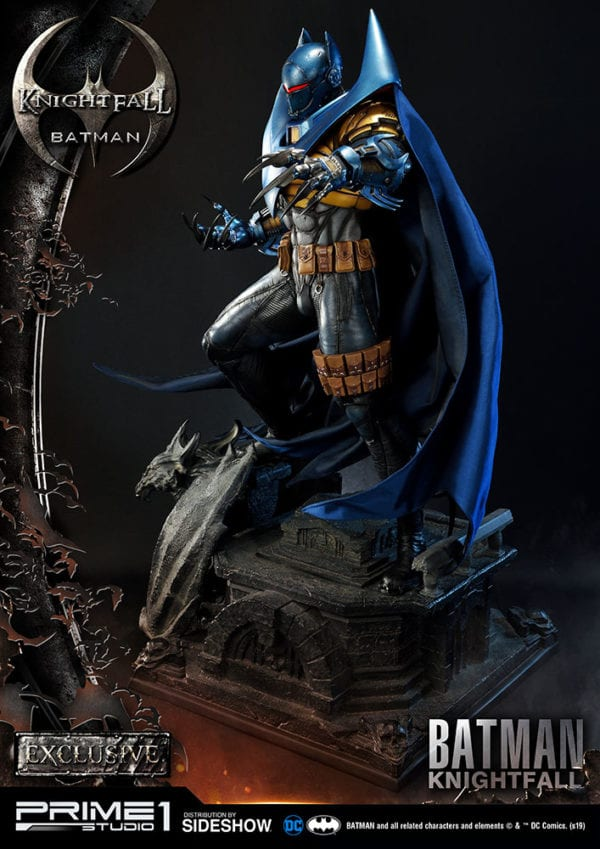 knightfall-batman_dc-comics-4-600x849