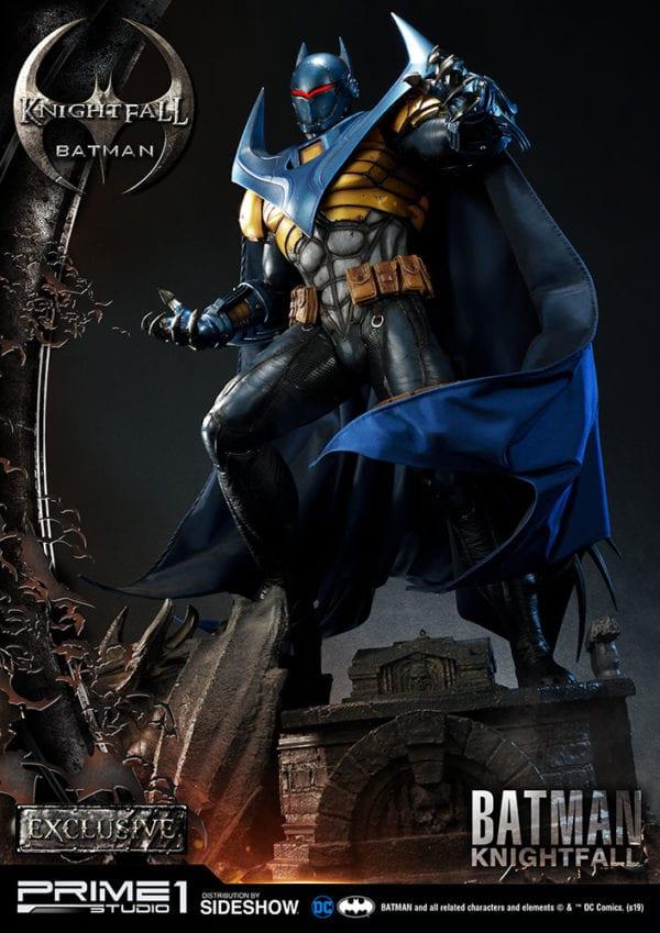 knightfall-batman_dc-comics-5-600x849