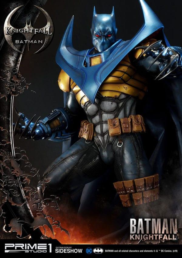knightfall-batman_dc-comics-6-600x849