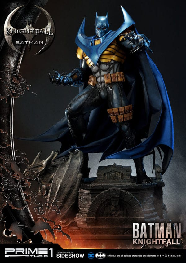 knightfall-batman_dc-comics-7-600x849