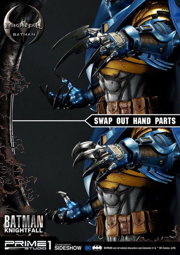 knightfall-batman_dc-comics-9-600x849