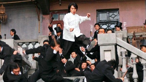 kung-fu-hustle-1-600x338