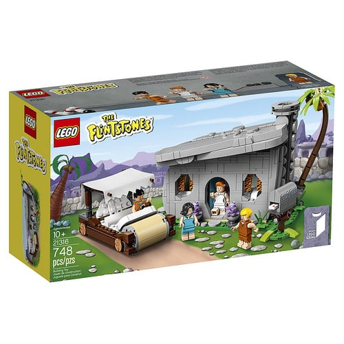 lego-ideas-flintstones