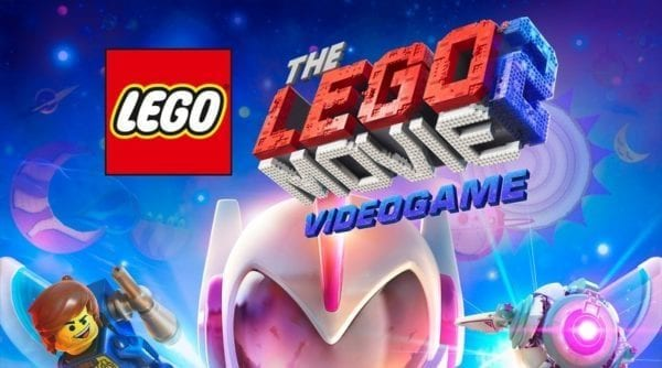lego-movie-2-game-600x334-600x334