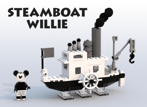 lego-steamboat-willie-600x437