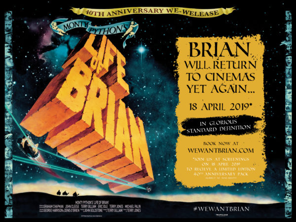 life-of-brian-600x450